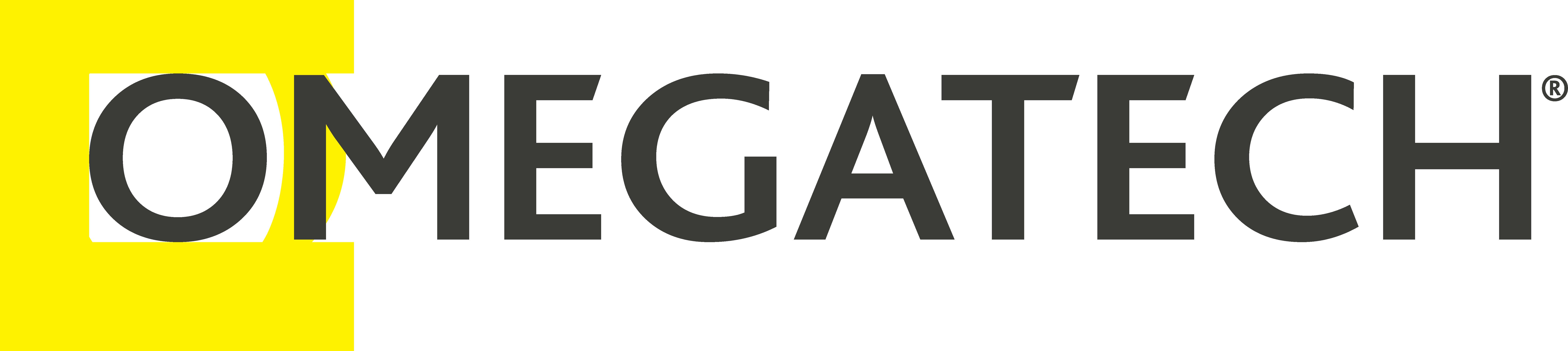 Omegatech Logo HD