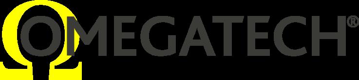 Omegatech Final logo